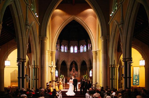 geelong-wedding-st-mary-melbourne-wedding-photographer25