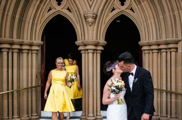 geelong-wedding-st-mary-melbourne-wedding-photographer27