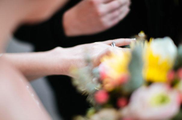 geelong-wedding-st-mary-melbourne-wedding-photographer29