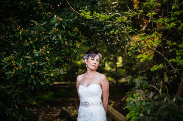 geelong-wedding-st-mary-melbourne-wedding-photographer31