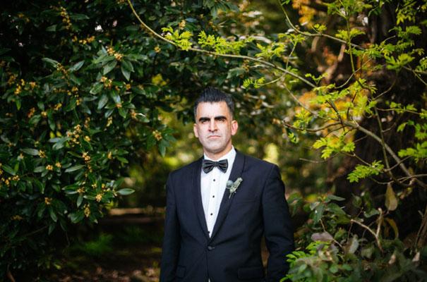geelong-wedding-st-mary-melbourne-wedding-photographer32