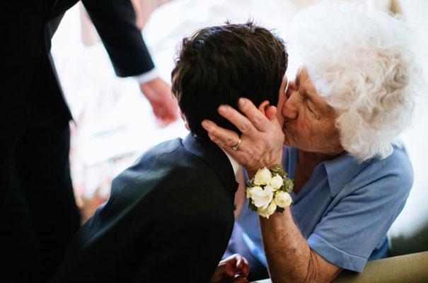 geelong-wedding-st-mary-melbourne-wedding-photographer34