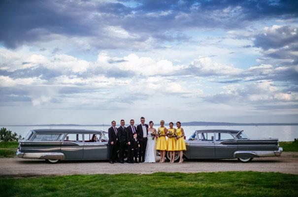 geelong-wedding-st-mary-melbourne-wedding-photographer38