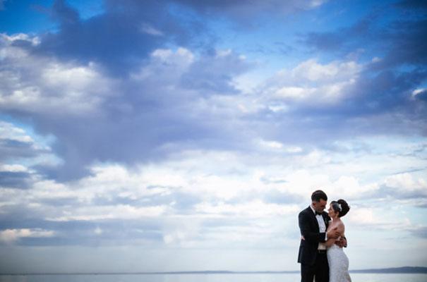 geelong-wedding-st-mary-melbourne-wedding-photographer39
