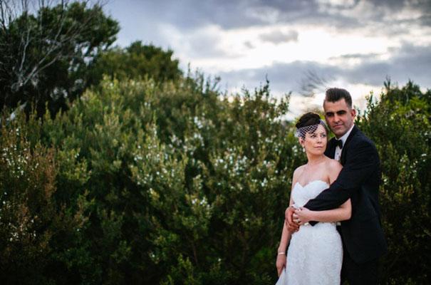 geelong-wedding-st-mary-melbourne-wedding-photographer41