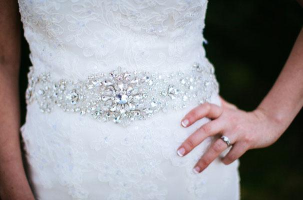 geelong-wedding-st-mary-melbourne-wedding-photographer43