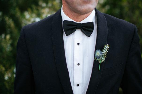 geelong-wedding-st-mary-melbourne-wedding-photographer44