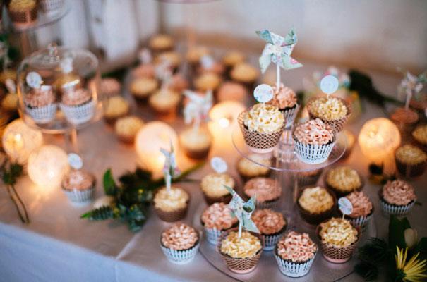 geelong-wedding-st-mary-melbourne-wedding-photographer47