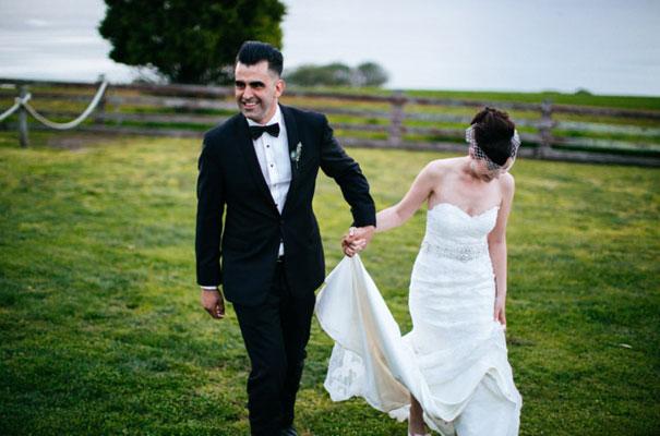 geelong-wedding-st-mary-melbourne-wedding-photographer49