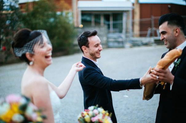 geelong-wedding-st-mary-melbourne-wedding-photographer50