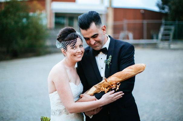 geelong-wedding-st-mary-melbourne-wedding-photographer51