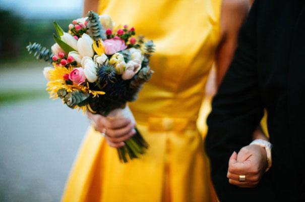 geelong-wedding-st-mary-melbourne-wedding-photographer52