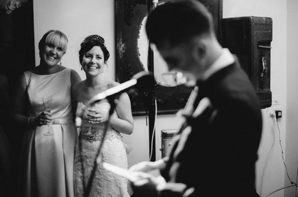 geelong-wedding-st-mary-melbourne-wedding-photographer54