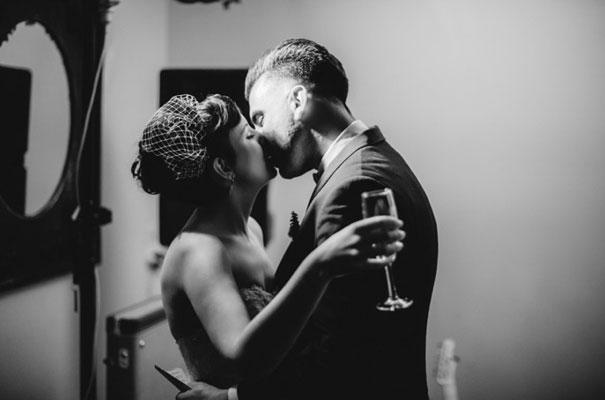 geelong-wedding-st-mary-melbourne-wedding-photographer55