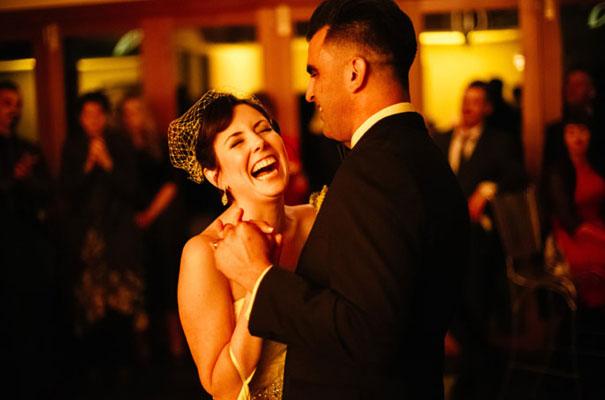 geelong-wedding-st-mary-melbourne-wedding-photographer56