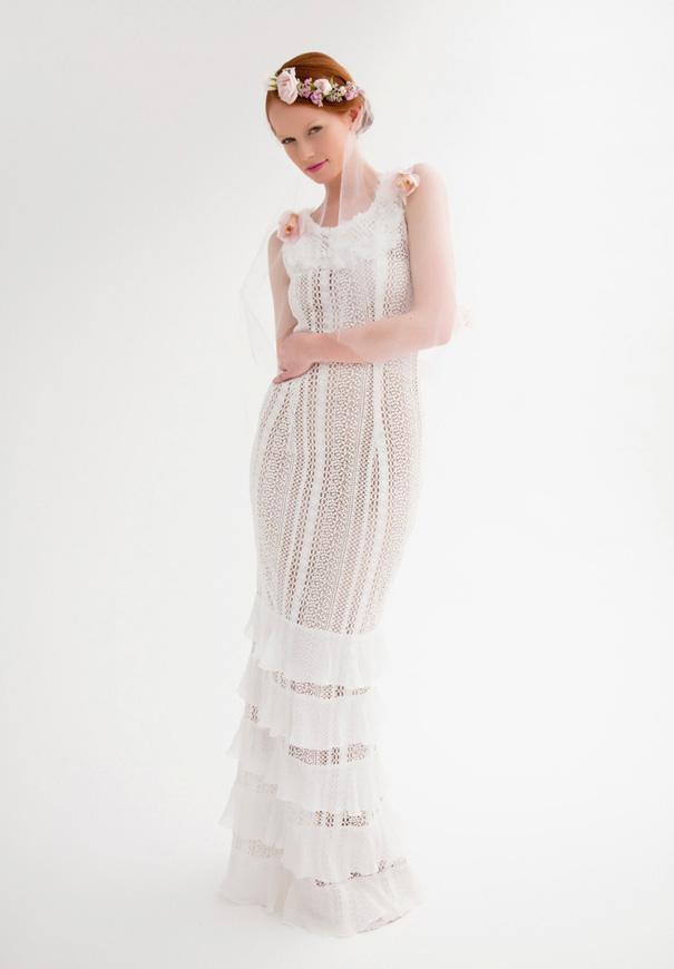 kelsey-genna-bridal-gown-wedding-dress-new-zealand-designer