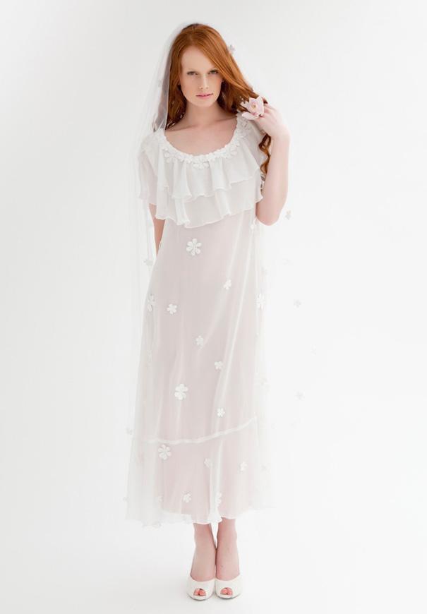 kelsey-genna-bridal-gown-wedding-dress-new-zealand-designer2