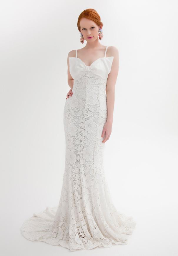 Wedding Dresses For Older Brides New Zealand : Kelsey genna bridal gown wedding dress new zealand designer