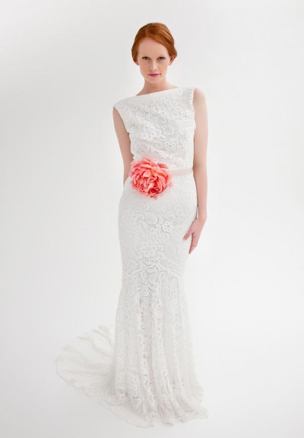 kelsey-genna-bridal-gown-wedding-dress-new-zealand-designer5
