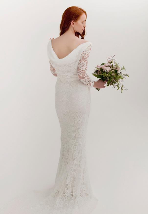 kelsey-genna-bridal-gown-wedding-dress-new-zealand-designer6