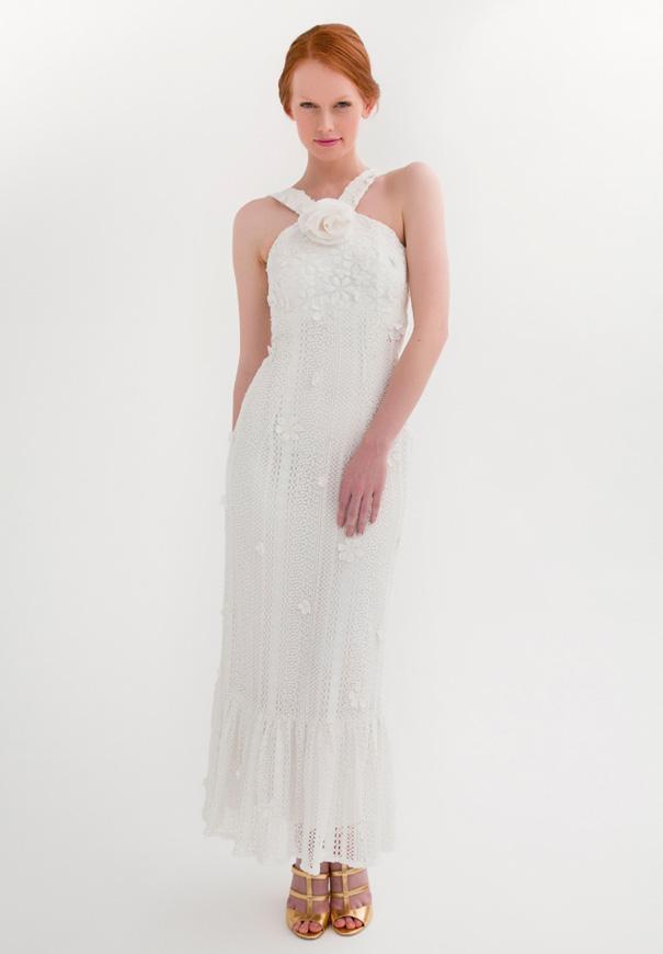 kelsey-genna-bridal-gown-wedding-dress-new-zealand-designer7