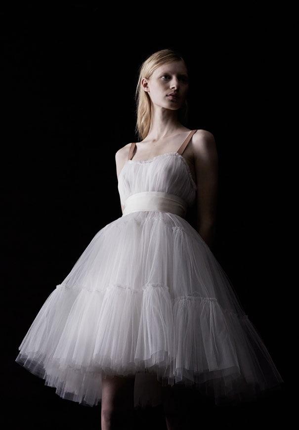 lanvin-designer-bridal-gown-wedding-dress-different-unqiue