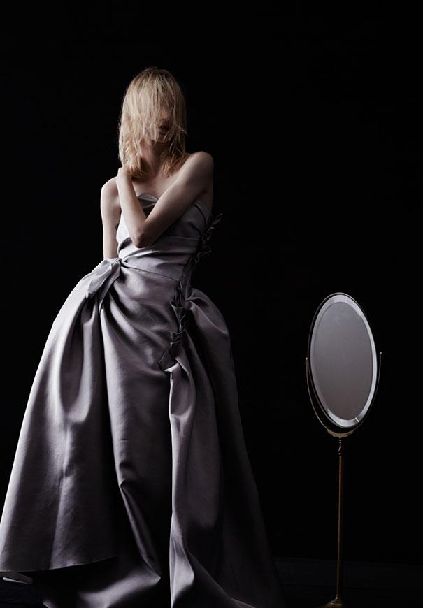 lanvin-designer-bridal-gown-wedding-dress-different-unqiue10