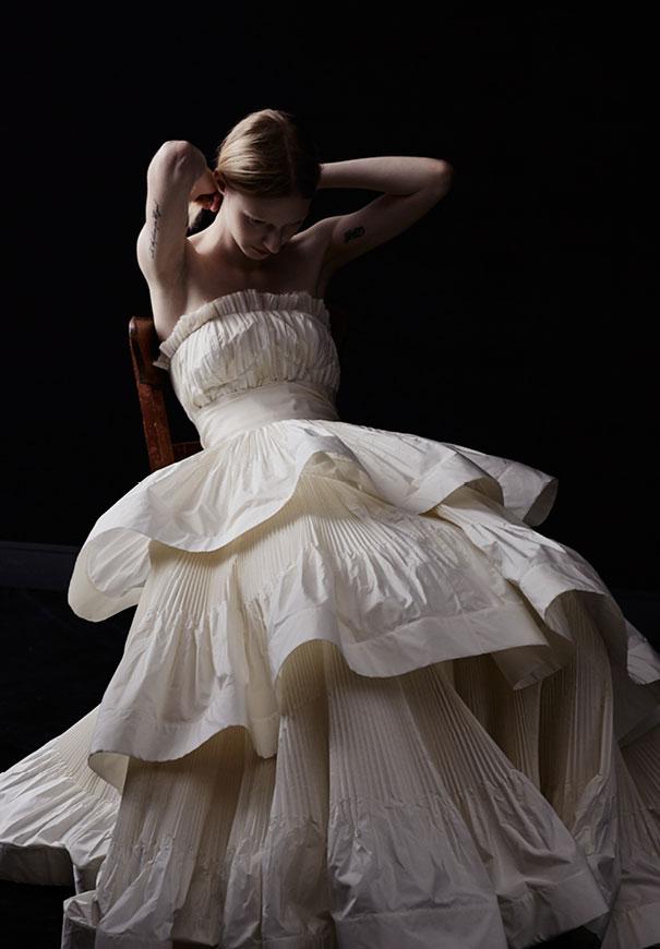 lanvin-designer-bridal-gown-wedding-dress-different-unqiue11