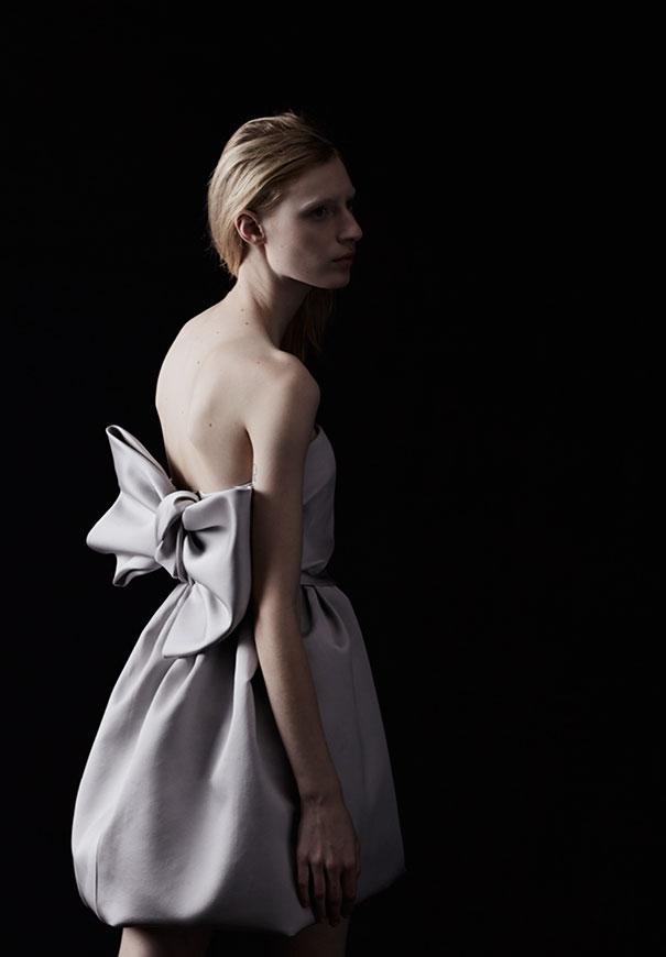 lanvin-designer-bridal-gown-wedding-dress-different-unqiue2