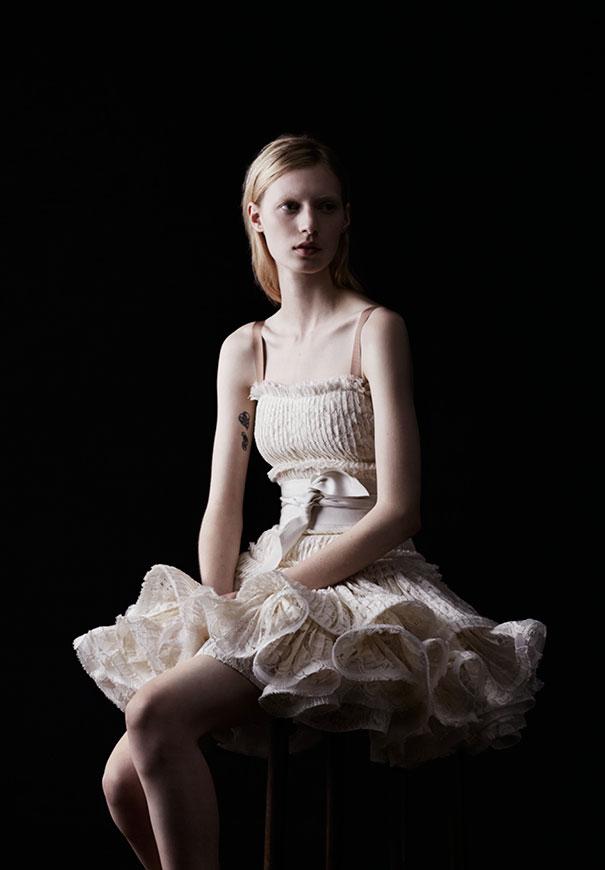 lanvin-designer-bridal-gown-wedding-dress-different-unqiue3