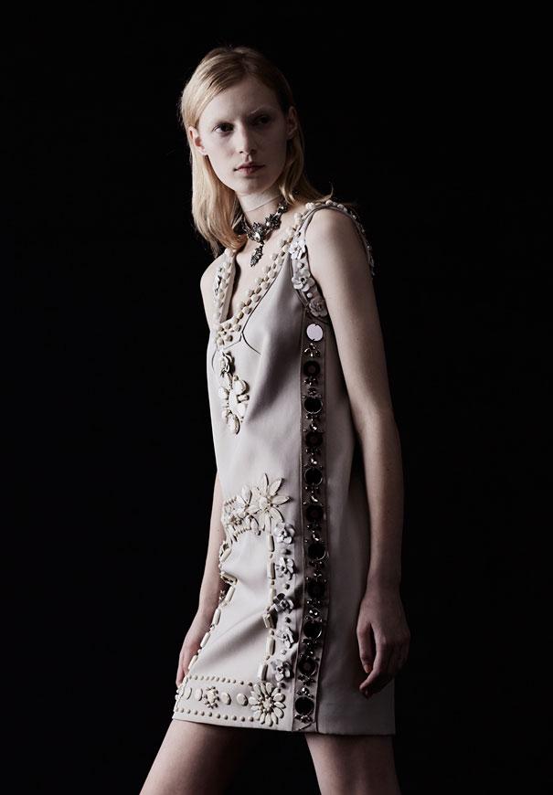 lanvin-designer-bridal-gown-wedding-dress-different-unqiue4