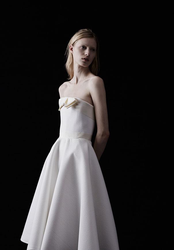 lanvin-designer-bridal-gown-wedding-dress-different-unqiue5
