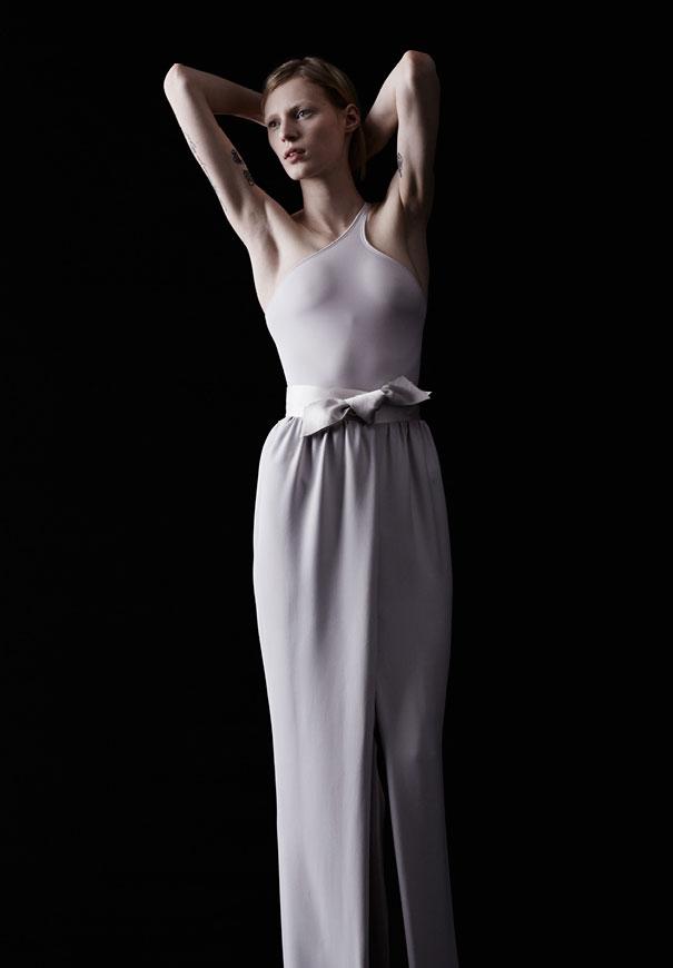 lanvin-designer-bridal-gown-wedding-dress-different-unqiue6