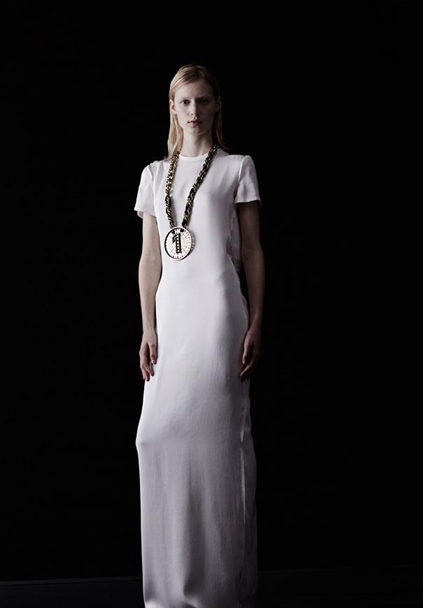 lanvin-designer-bridal-gown-wedding-dress-different-unqiue7