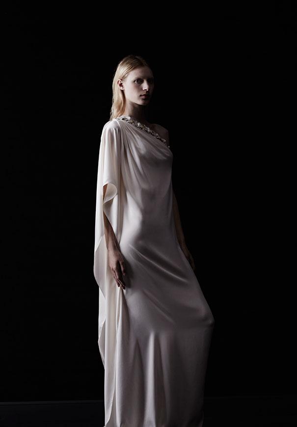 lanvin-designer-bridal-gown-wedding-dress-different-unqiue8