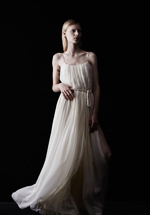 lanvin-designer-bridal-gown-wedding-dress-different-unqiue9