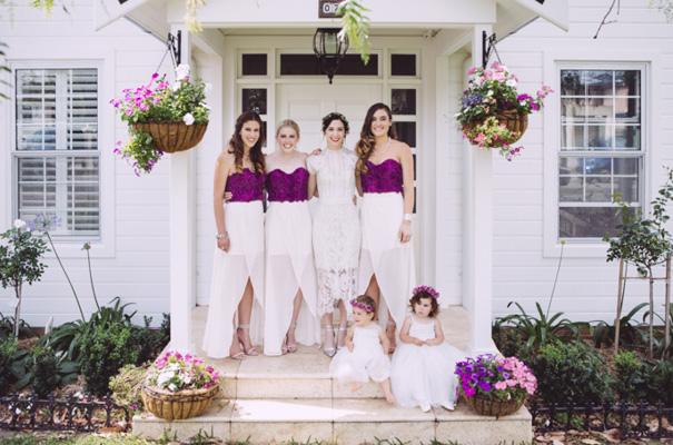 lover-the-label-lace-wedding-dress-rock-n-roll-bride-sydney-photographer11