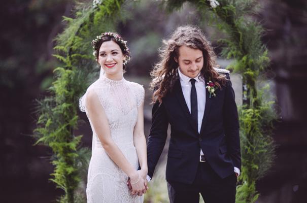 lover-the-label-lace-wedding-dress-rock-n-roll-bride-sydney-photographer13