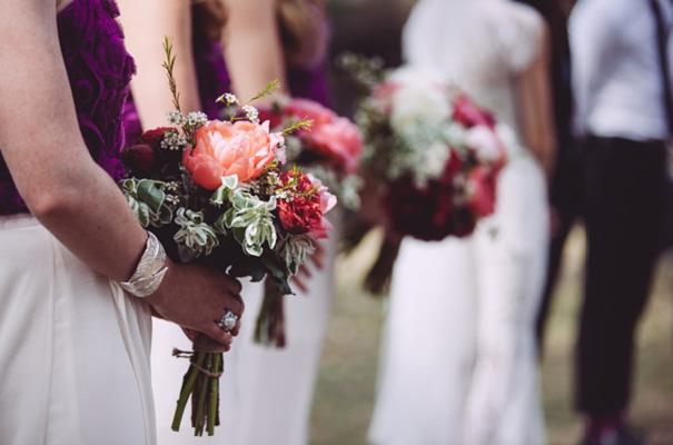 lover-the-label-lace-wedding-dress-rock-n-roll-bride-sydney-photographer14