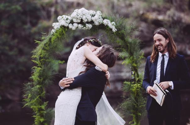 lover-the-label-lace-wedding-dress-rock-n-roll-bride-sydney-photographer16