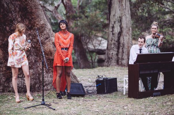 lover-the-label-lace-wedding-dress-rock-n-roll-bride-sydney-photographer17