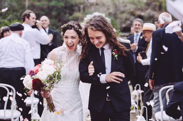 lover-the-label-lace-wedding-dress-rock-n-roll-bride-sydney-photographer18