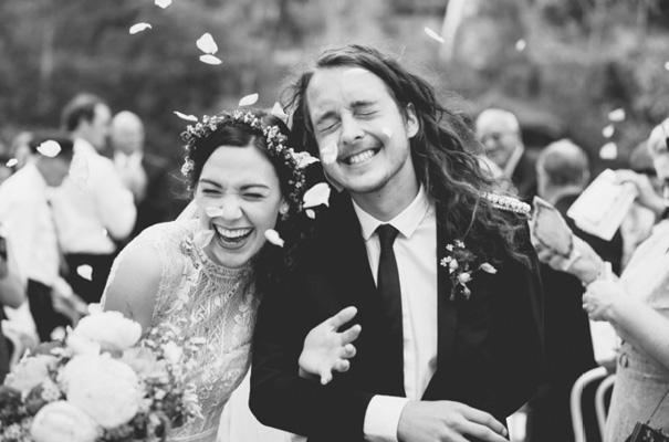 lover-the-label-lace-wedding-dress-rock-n-roll-bride-sydney-photographer19