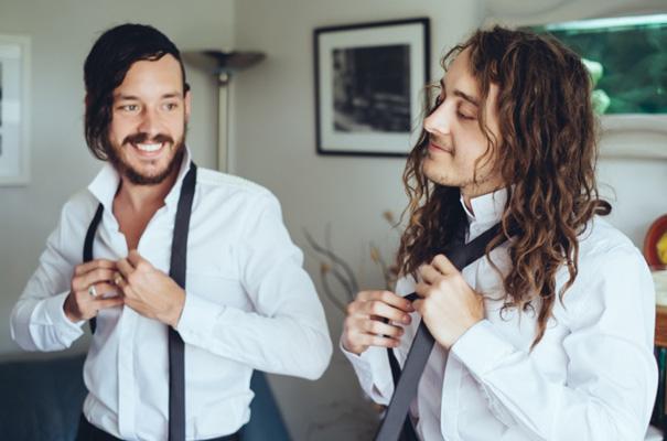 lover-the-label-lace-wedding-dress-rock-n-roll-bride-sydney-photographer2