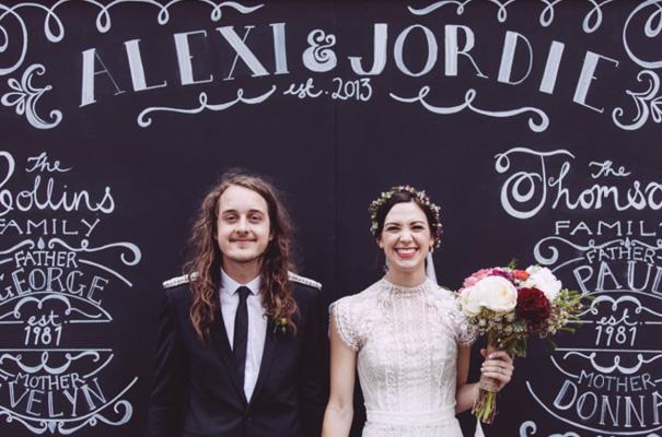 lover-the-label-lace-wedding-dress-rock-n-roll-bride-sydney-photographer21