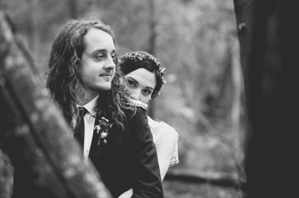 lover-the-label-lace-wedding-dress-rock-n-roll-bride-sydney-photographer22