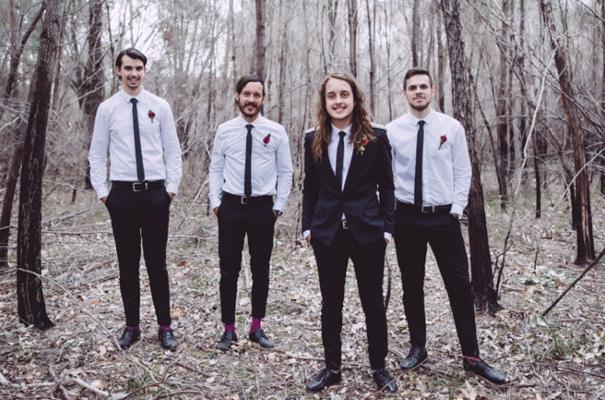 lover-the-label-lace-wedding-dress-rock-n-roll-bride-sydney-photographer25