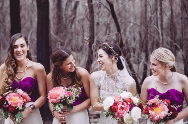 lover-the-label-lace-wedding-dress-rock-n-roll-bride-sydney-photographer26