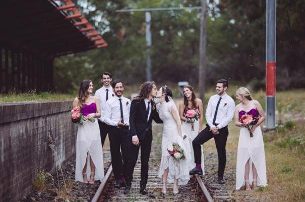 lover-the-label-lace-wedding-dress-rock-n-roll-bride-sydney-photographer28