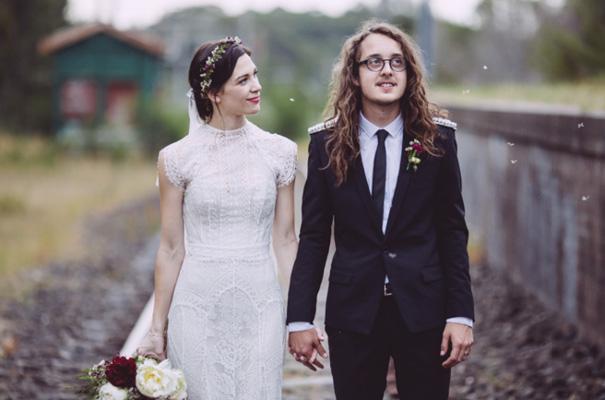 lover-the-label-lace-wedding-dress-rock-n-roll-bride-sydney-photographer29